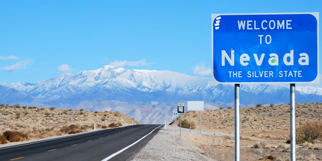 speeding ticket out of state